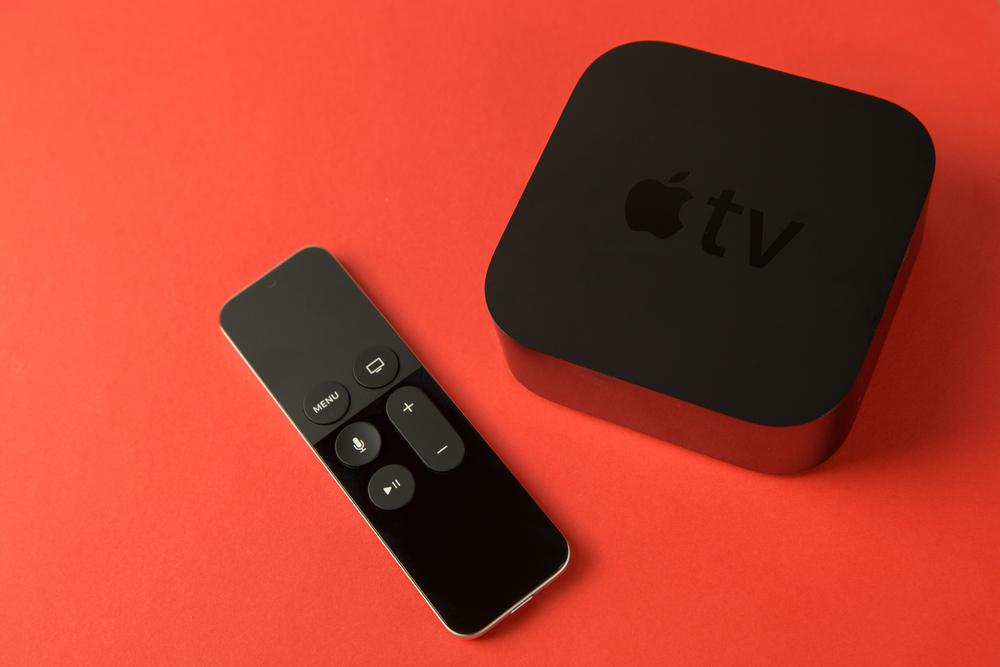 Box_internet_Apple_AppleTV