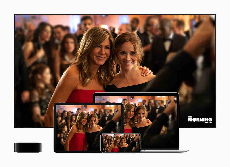 Apple-tv-plus-launches-november-1-the-morning-show-screens-AppleTV+_091019_big.jpg.large_2x.jpg