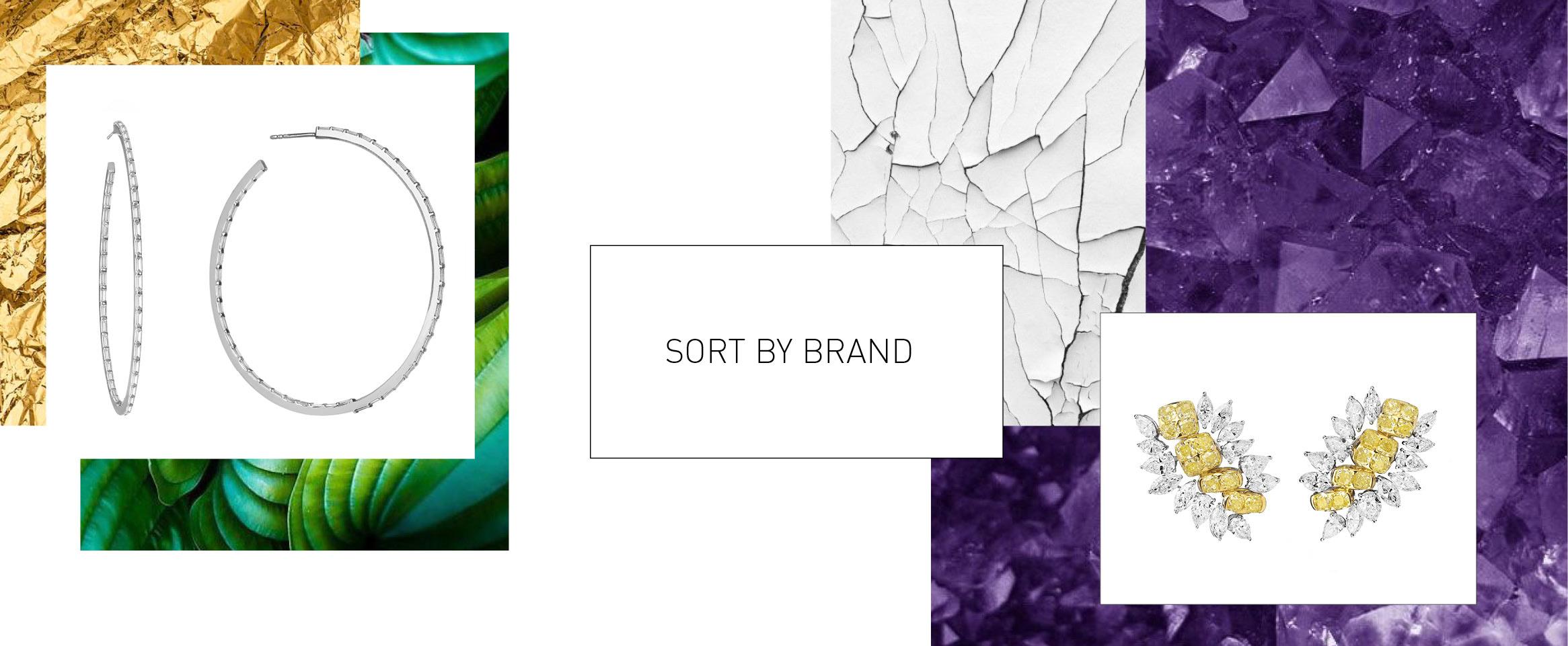 LUM_banners_SORT by brands.jpg