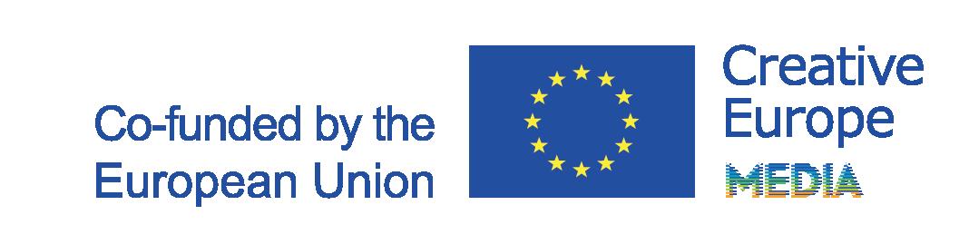 eu_flag_creative_europe_media_co_funded_vect_pos_en_[cmyk].png