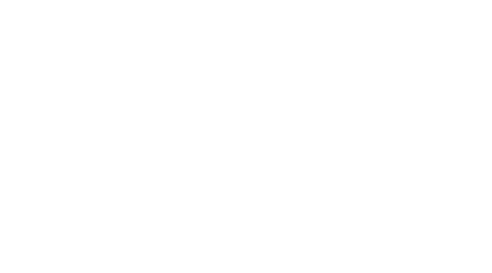 SVT_Logotyp_RGB_neg.png