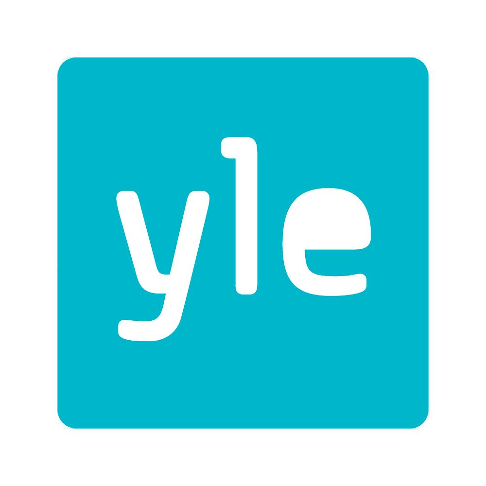 Yle-logon_suoja-alue.png
