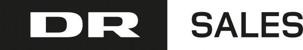 max_600_400_dr_sales_logo_pos_mar2015_rt.jpg
