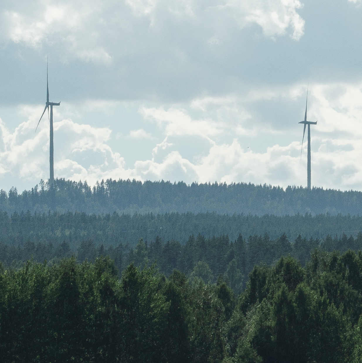 vindkraft_urklippp.jpg