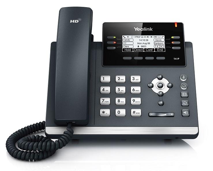 Yealink-T41 phone.jpg