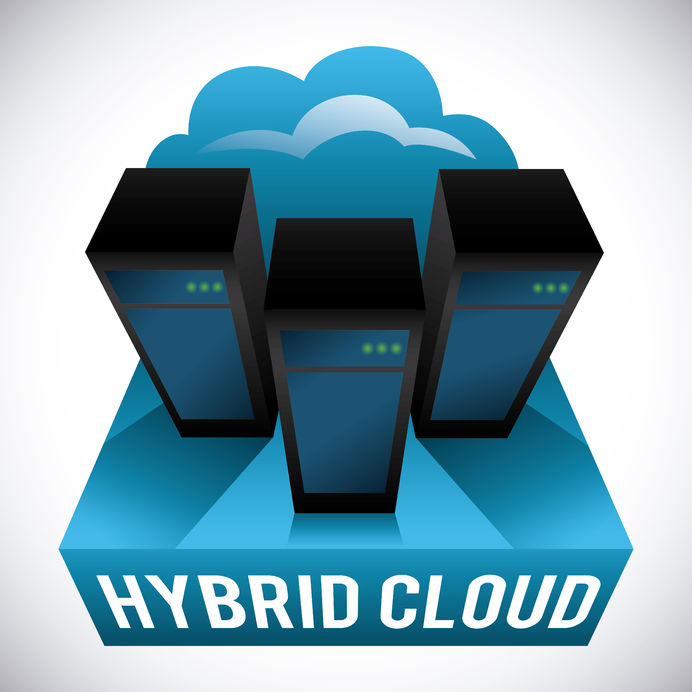 Go Hybrid and Get The Best Of Both Worlds - Take advantage of Day One Operation that the Cloud delivers in a portion of your business and leave your existing telephone solution in place.Or use the cloud to spin up a call center during peak holiday use.Or keep it as a failover during a scheduled (or unscheduled) outage.The Cloud is a flexible solution and we have the expertise to make it work for your business.