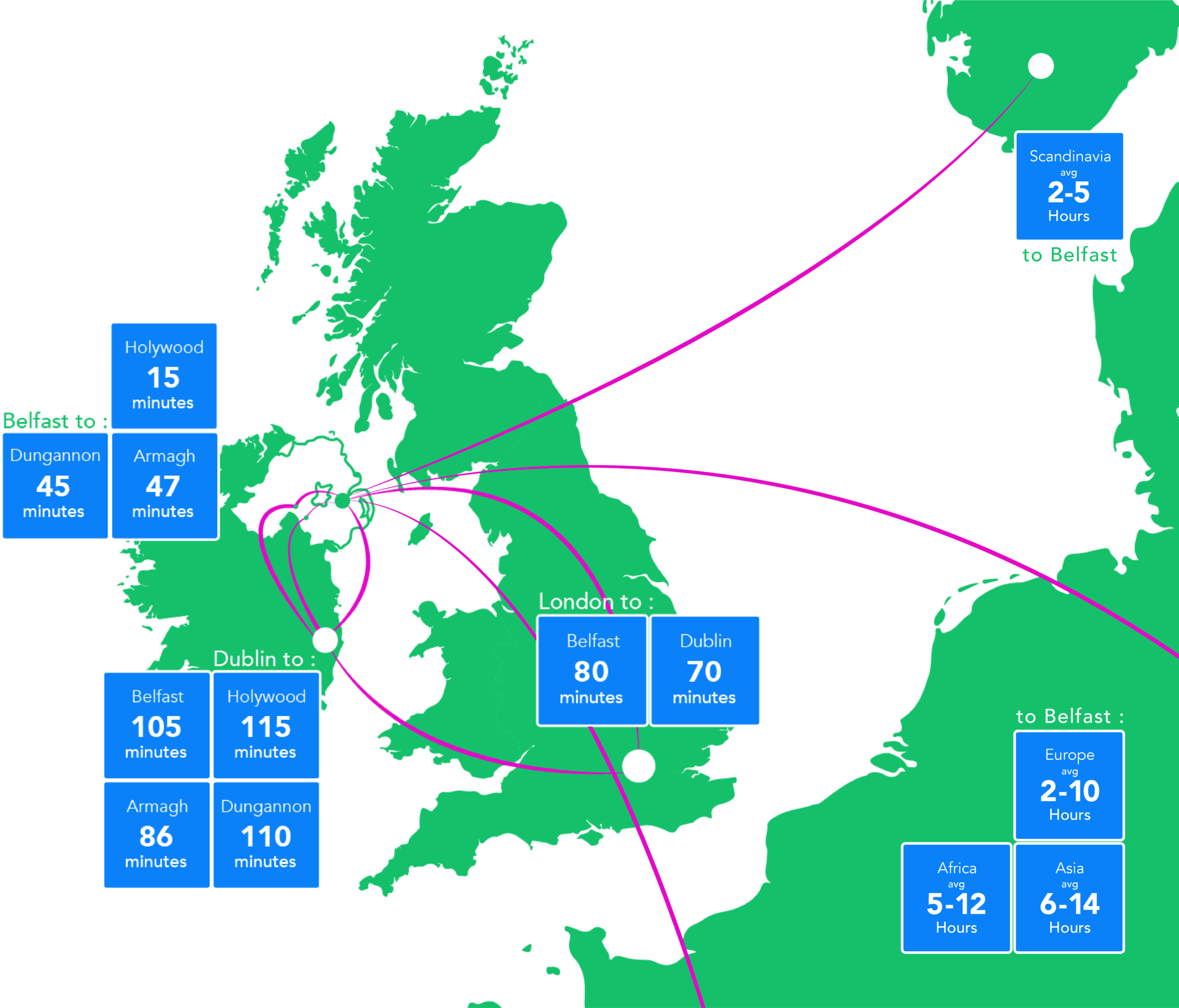 boarding ni map with europe time-01.png