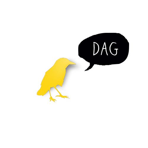 vogeltje-dag.jpg
