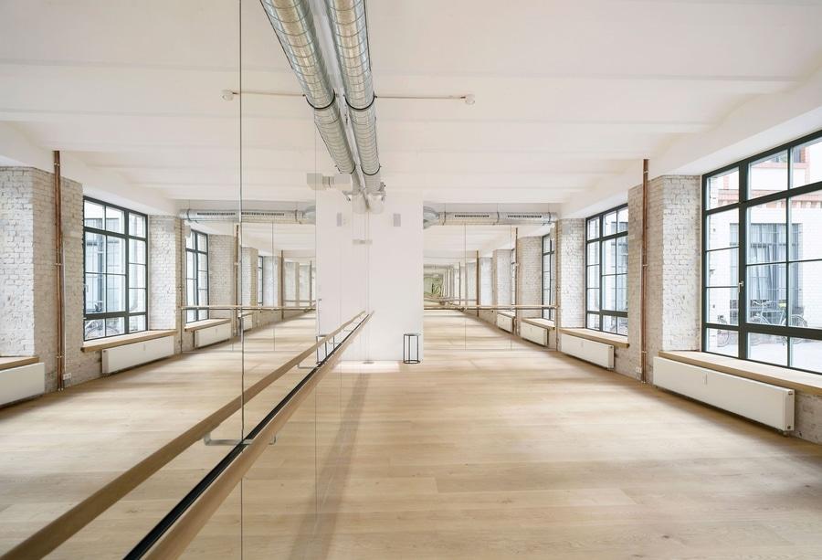 spinnen-mitte-becycle-boutiquen-eignungs-studio-berlin-41328-11118219.jpg