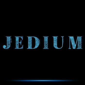 jedium