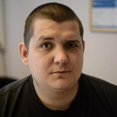 Artem Pachev
