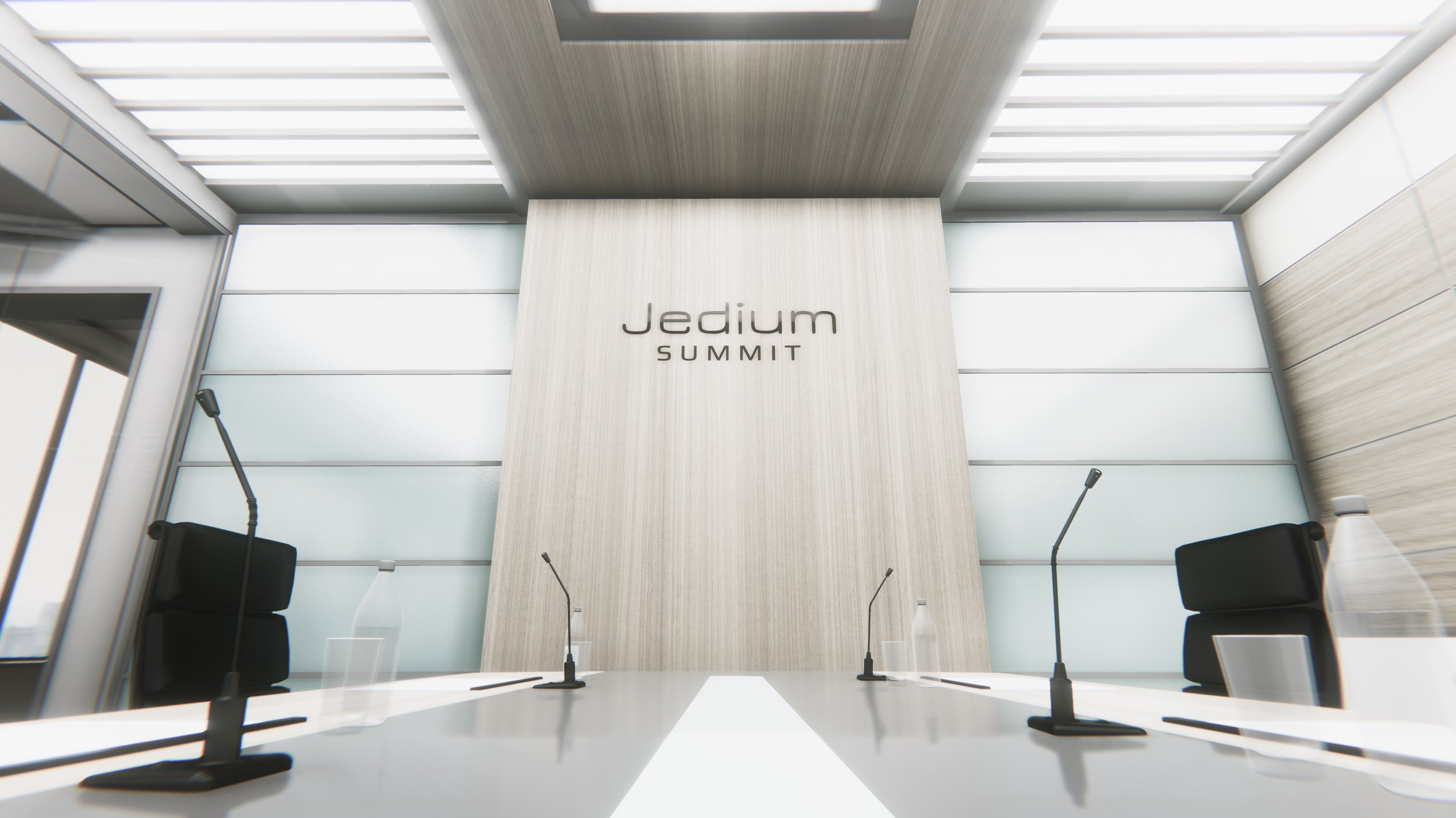 jedium_summit