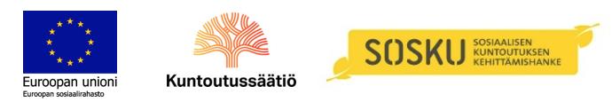 soskun logot.png