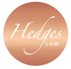 Hedges law.png