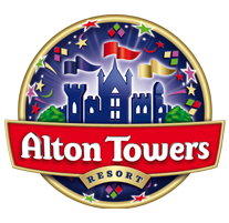 "Alton Towers - ""Tom did a fantastic job at a shoot we recently booked him for, professional and efficient - the team had a wonderful time working with him and we look forward to working with Full Steam pictures again."""