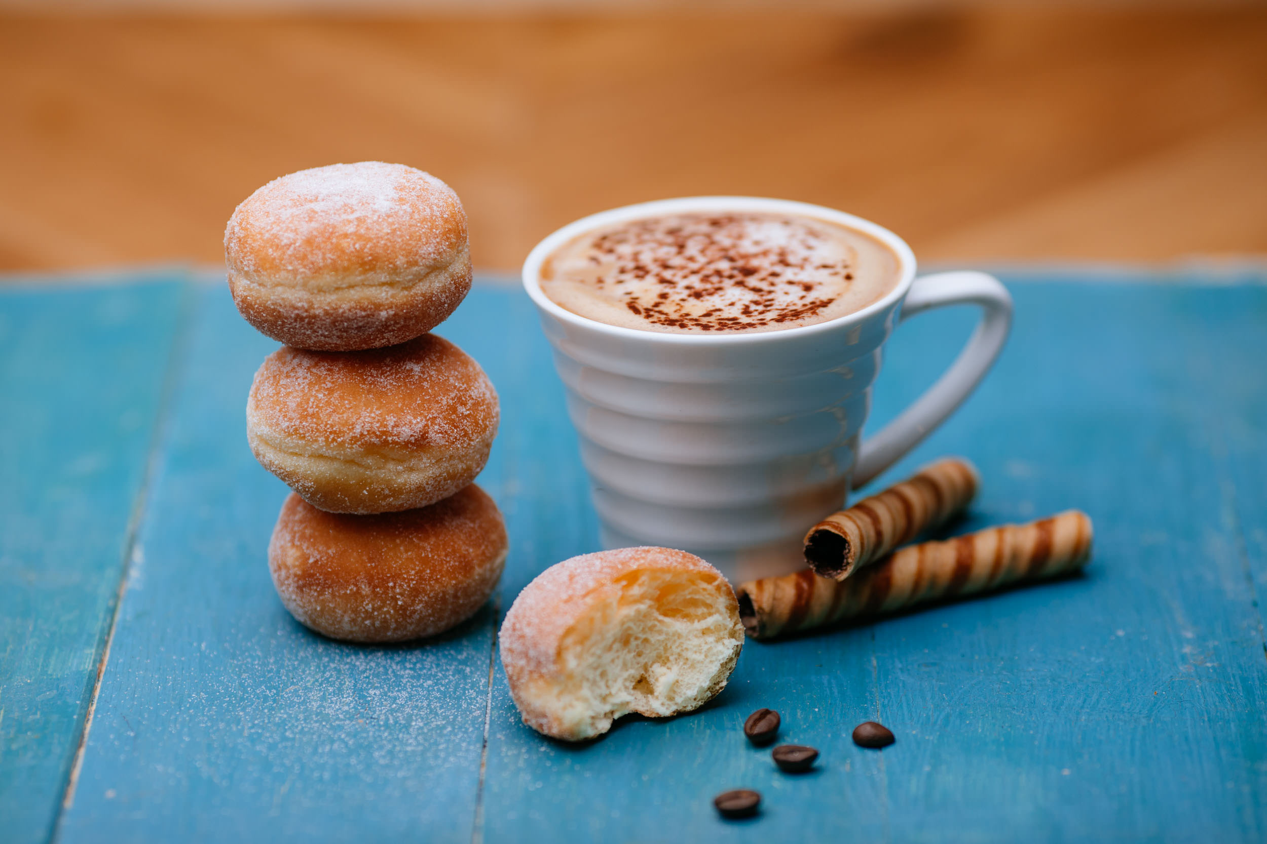 DonutSocial-3.jpg
