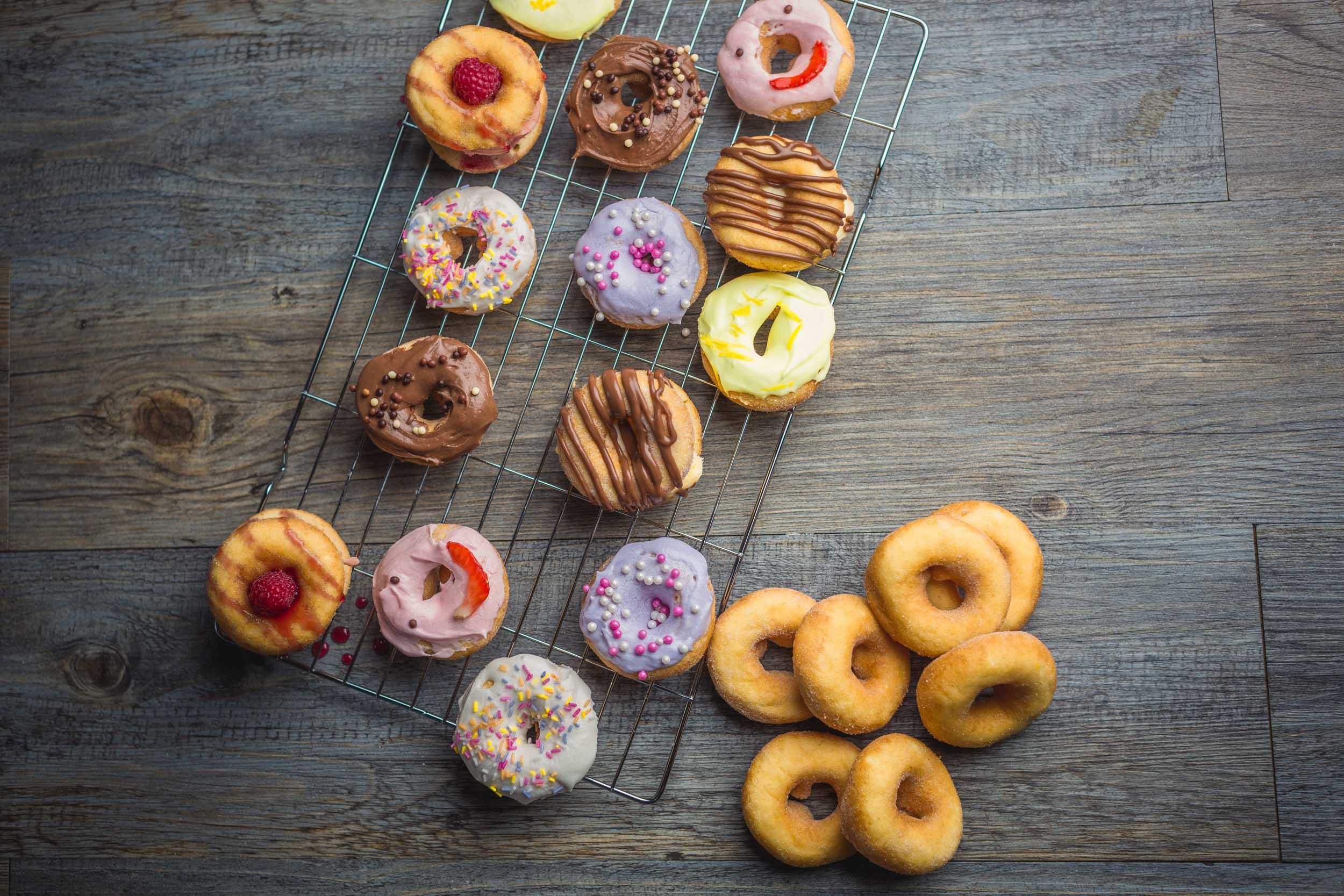 Donuts-006.jpg