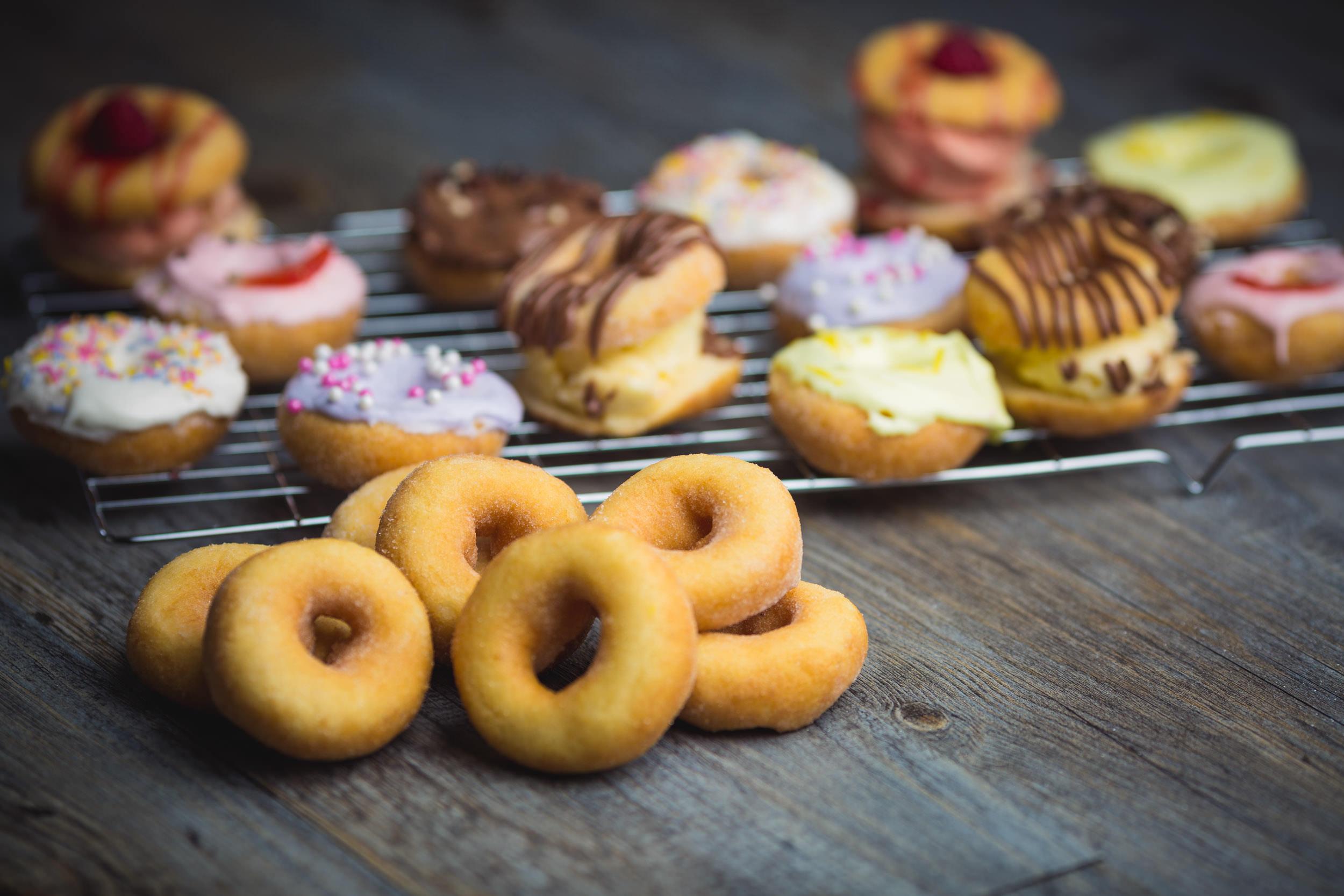 vegan Donuts-001.jpg