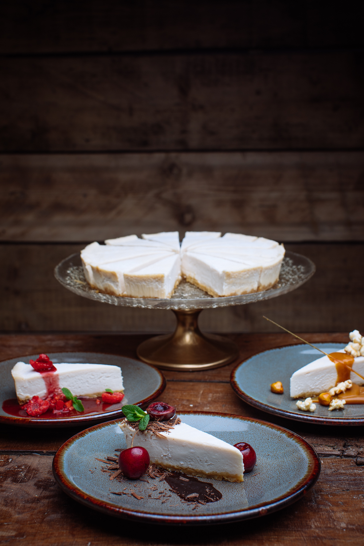 Cheesecake-6.jpg