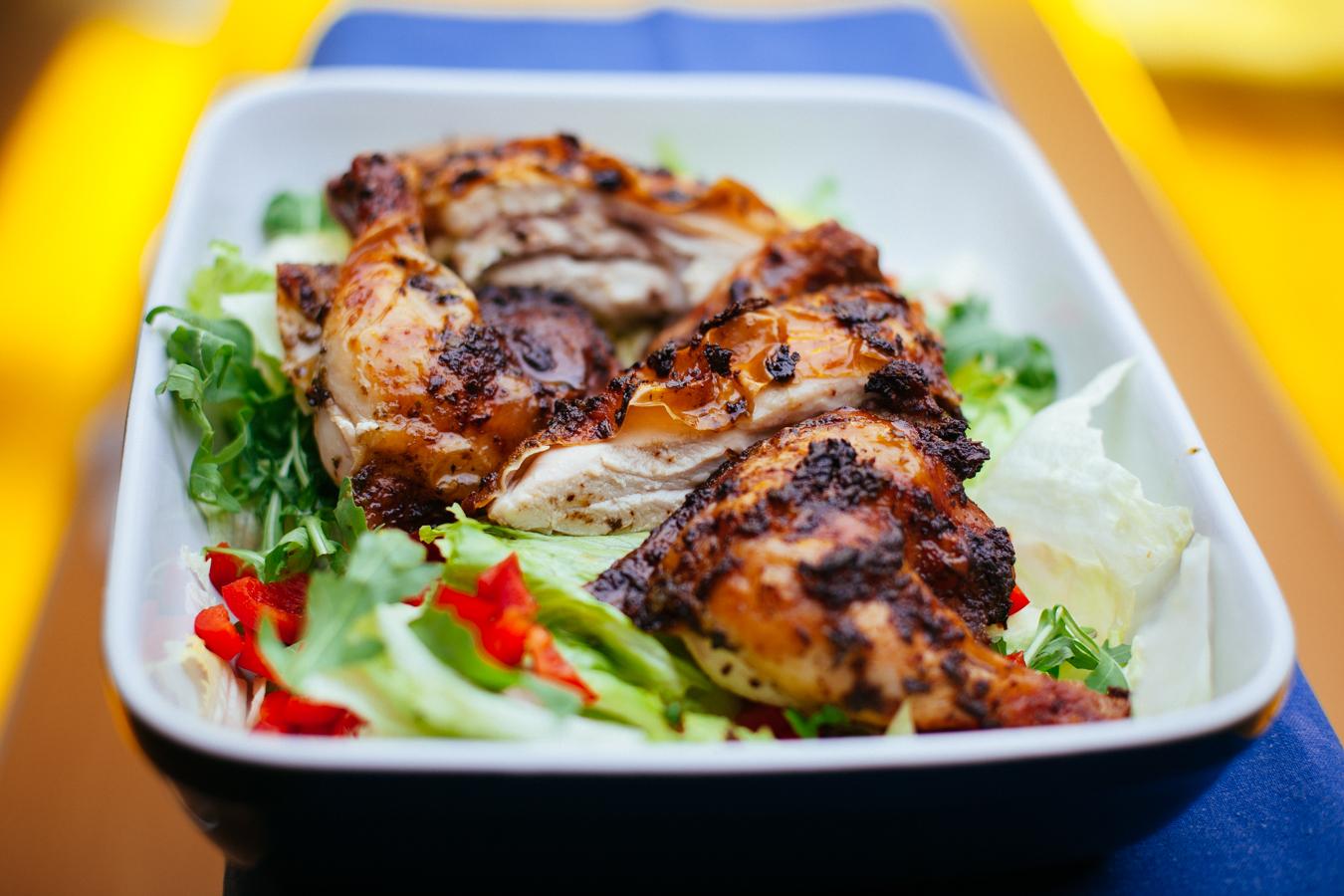 ChickenSalad-001.jpg