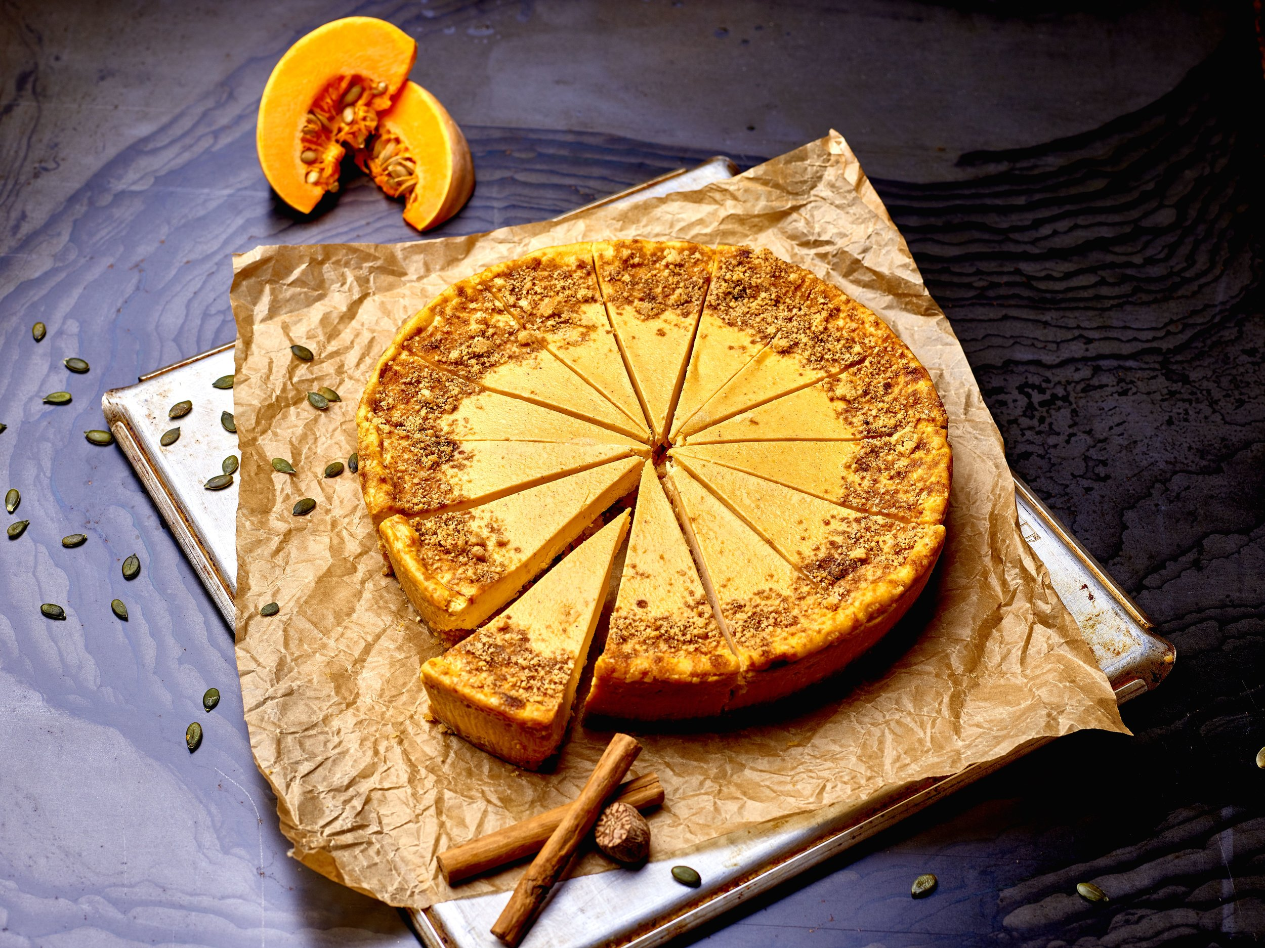 PumpkinCheesecake 4.jpg