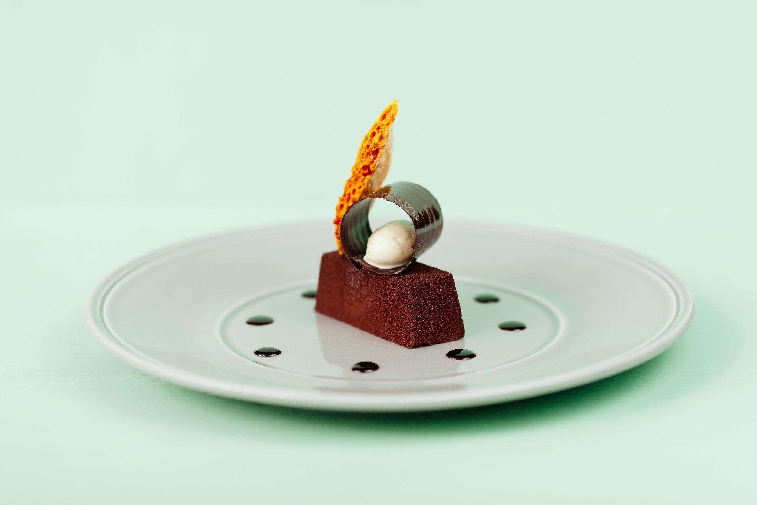 Chocolate Dessert.jpg