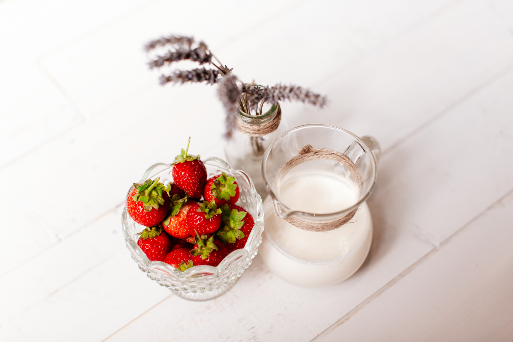 Milk and Strawberries.jpg