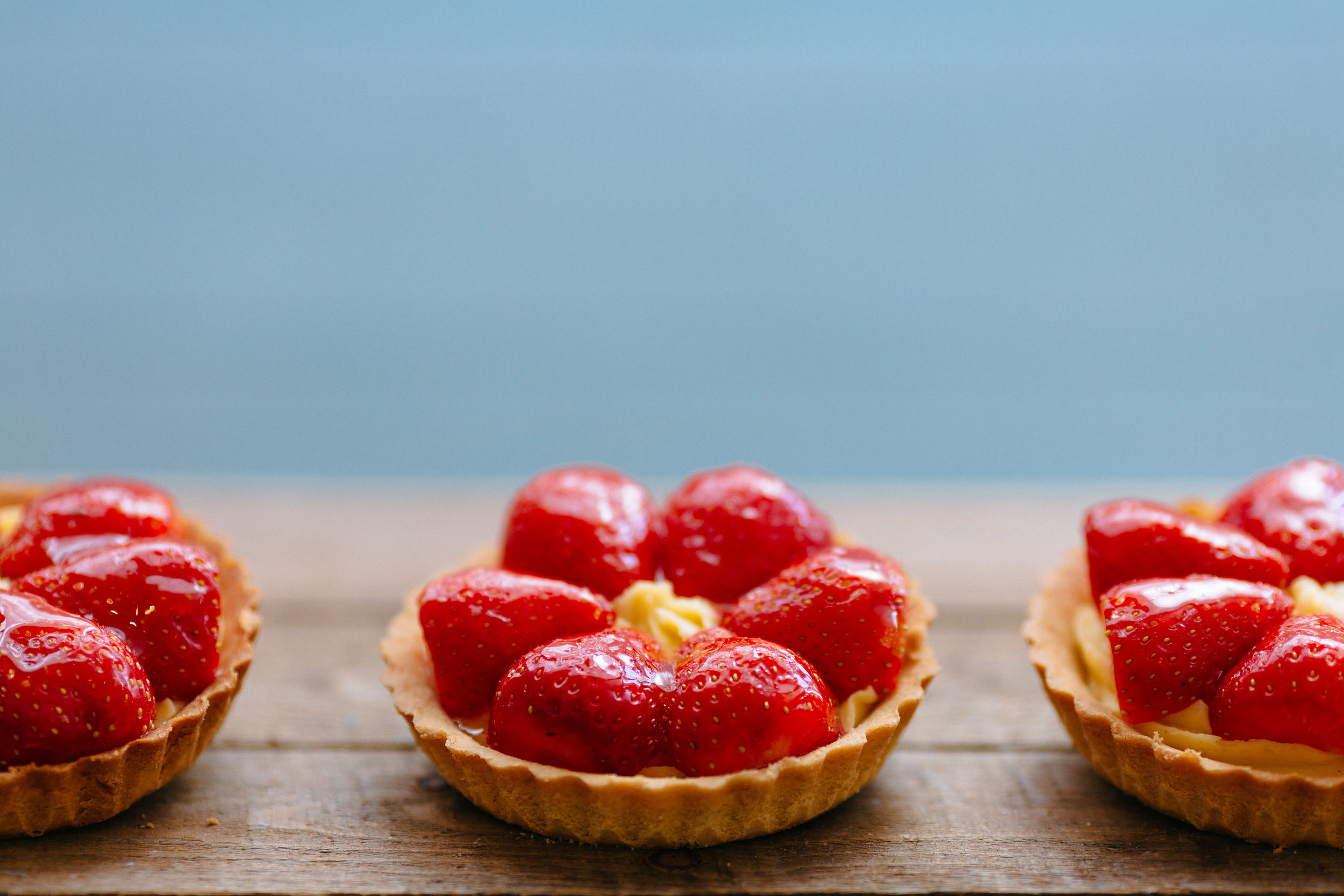 StrawberryTarts-008.jpg