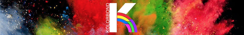Approved Kolorbond applicator