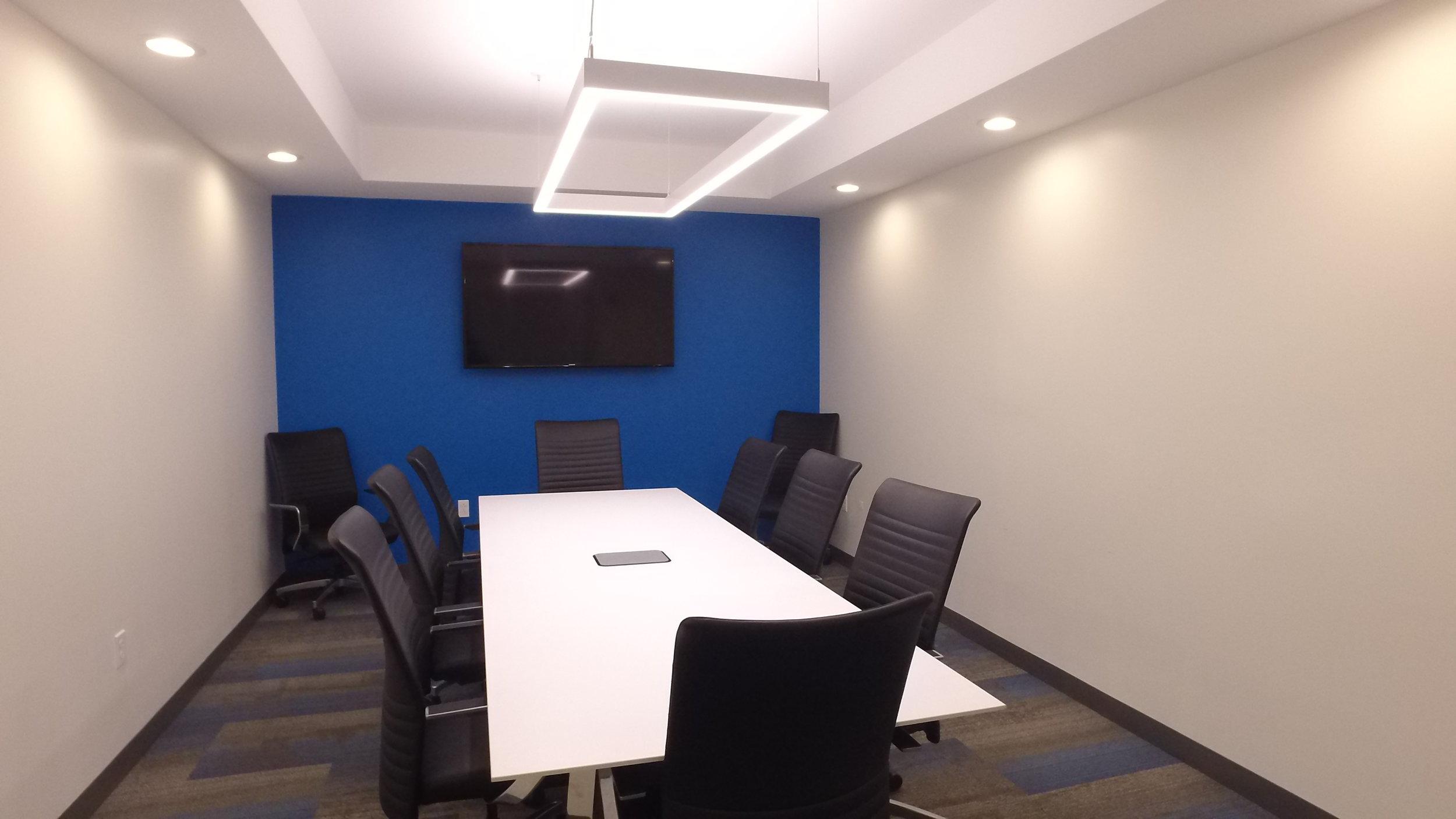 DJI_0163 still of conference room empty.JPG