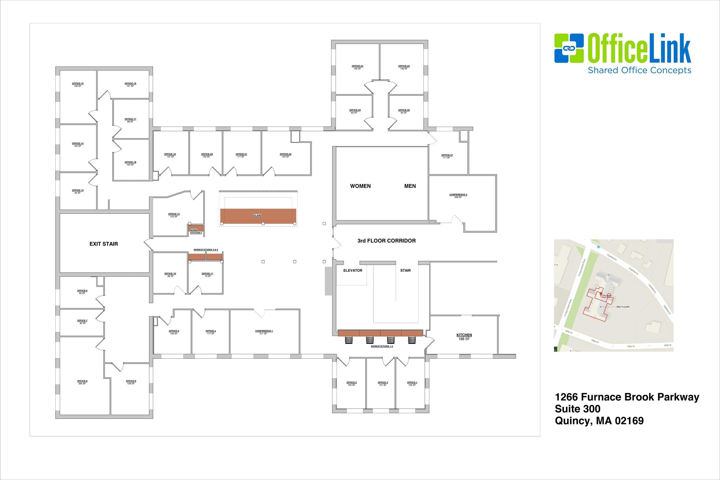 Quincy Floorplan resized.jpg