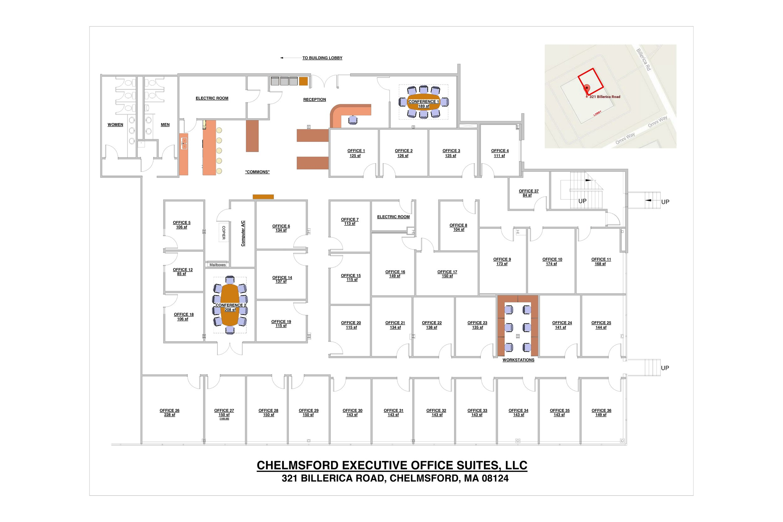 Chelmsford floorplan resized.jpg