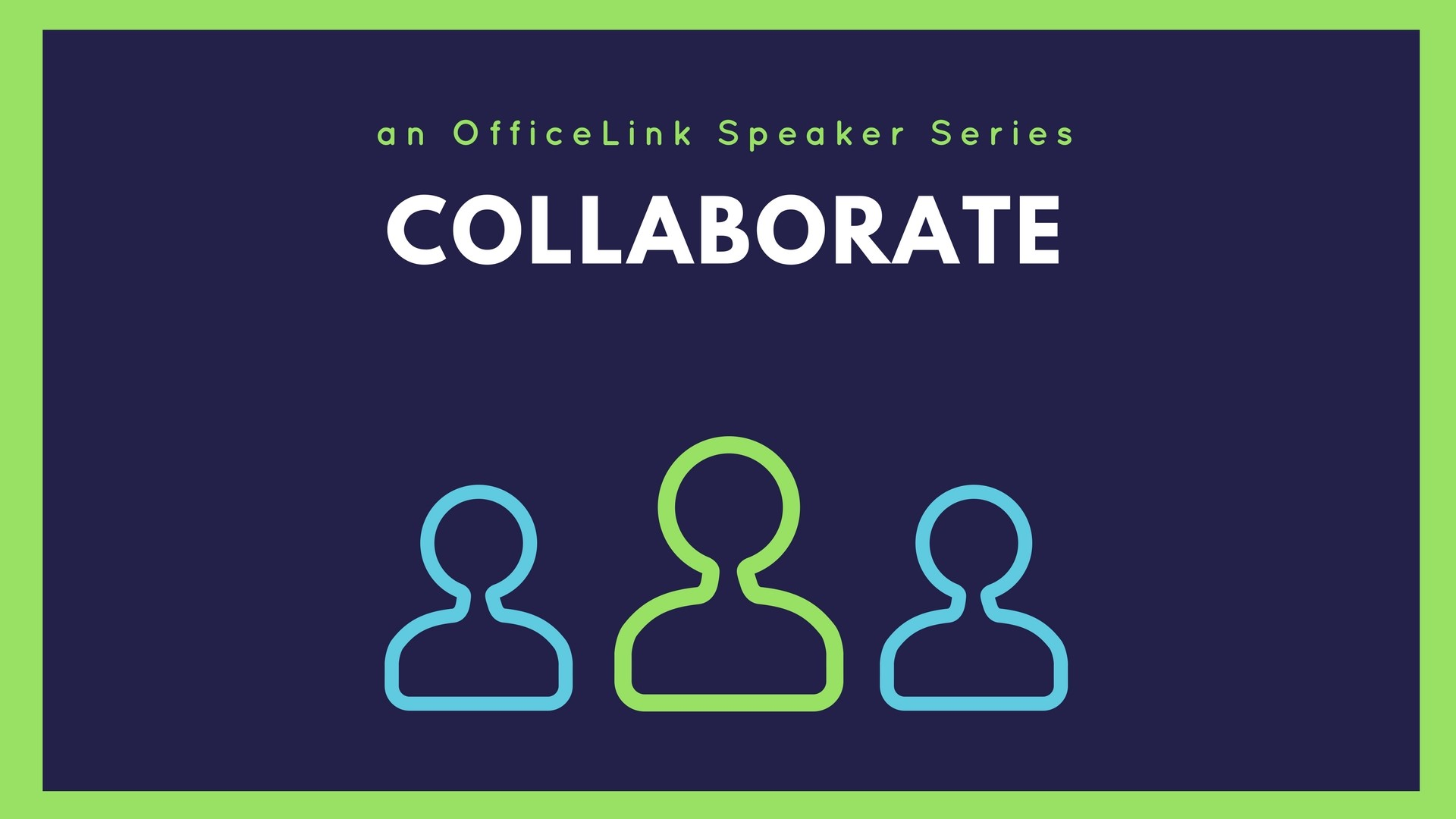 Collaborate Speaker Series.jpg