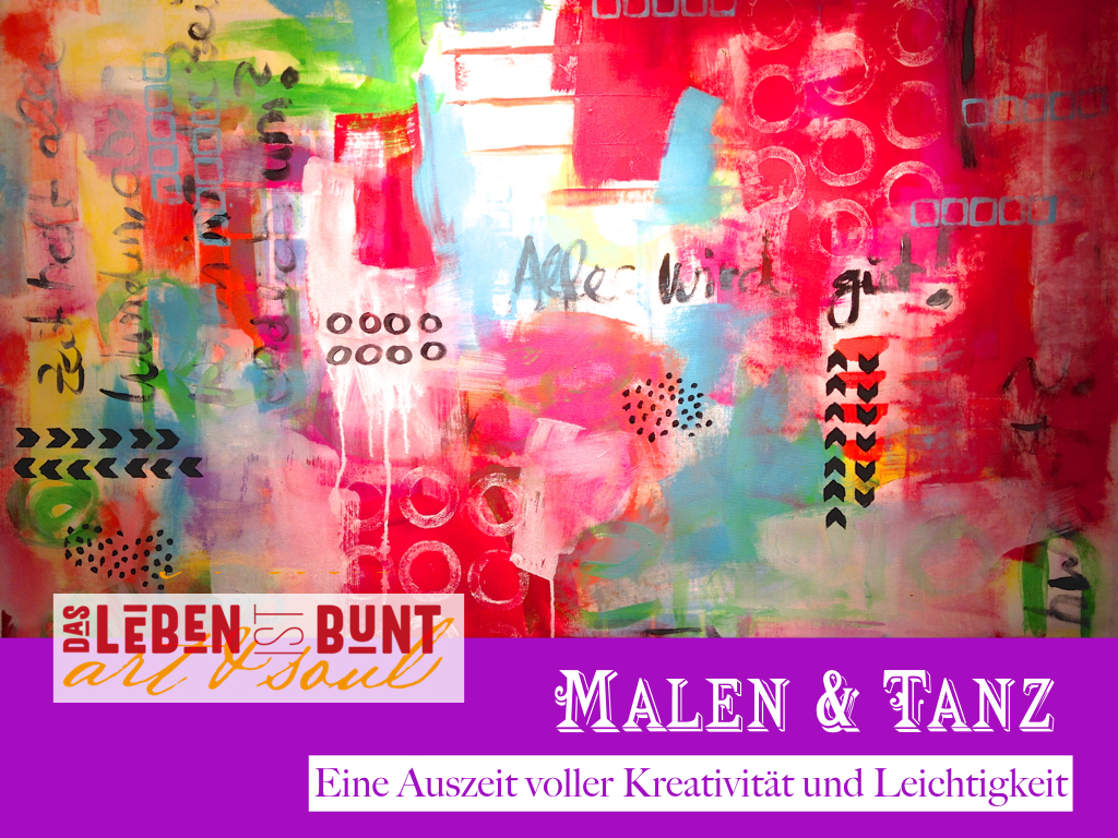 Photo Malen und Tanz.001.jpeg
