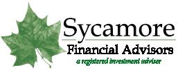 sycamore-fa-logo-compliant@2x.png