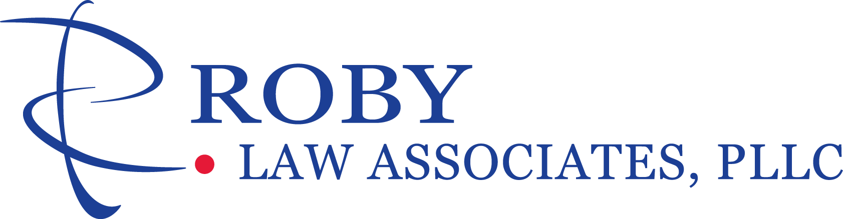 Roby RGB logo.png