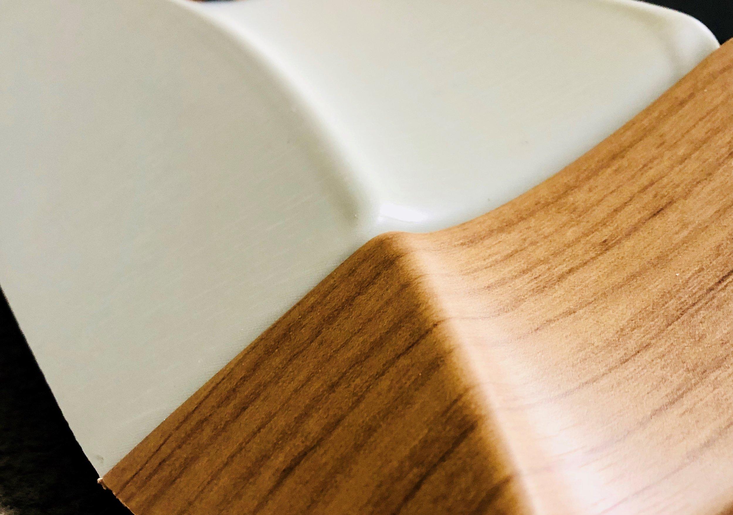 corner pod close up.jpg