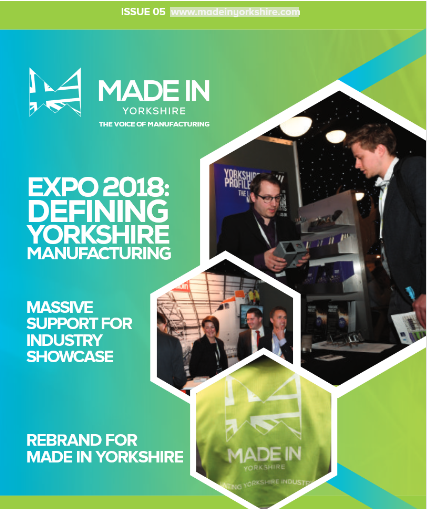 made in yorkshire issue 5.png