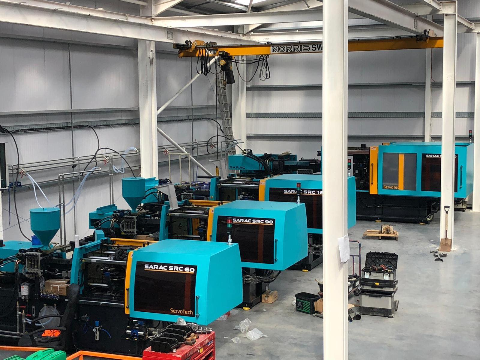 vacuum forming company, injection moulding yorkshire, vacuum forming uk