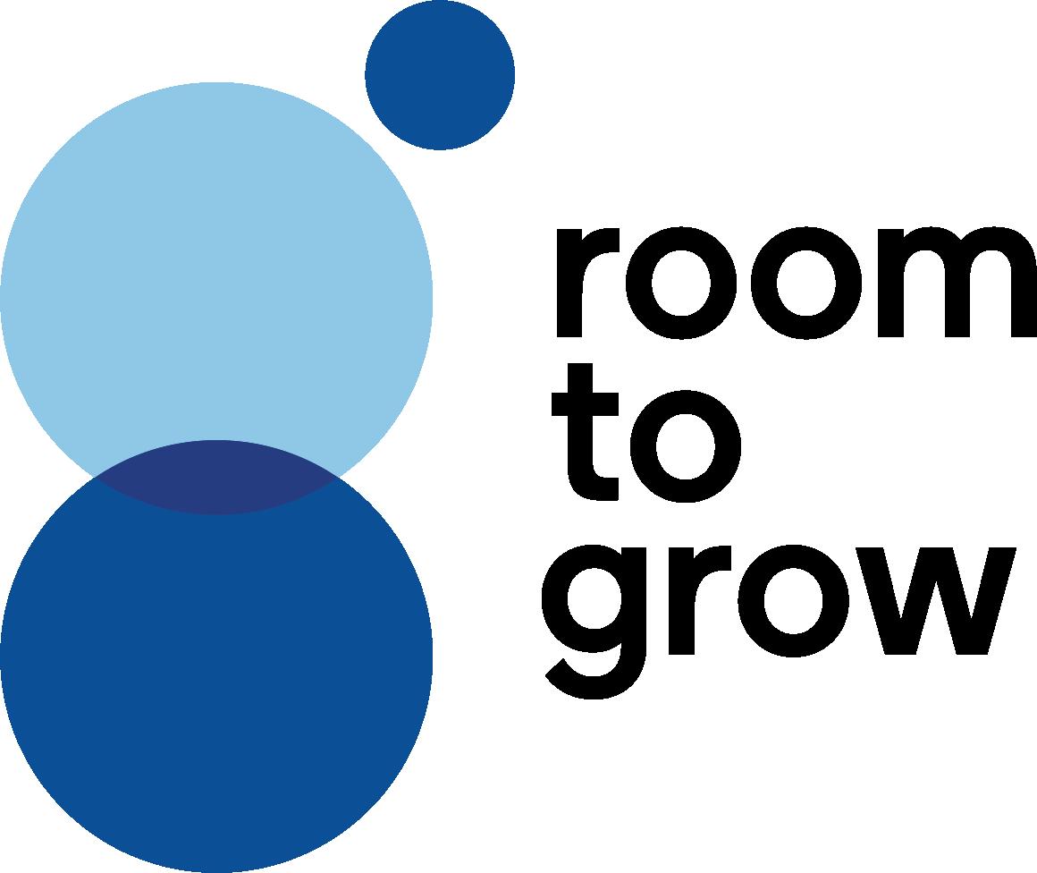 roomtogrow.png