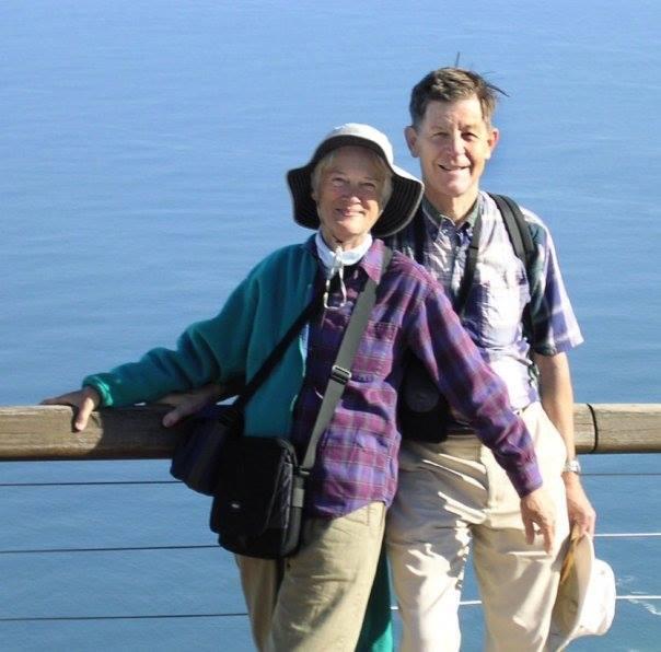Mary Ann and Gus.jpg