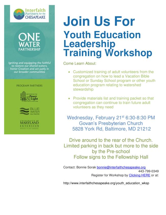 Youth Education Workshop Flyer.jpg