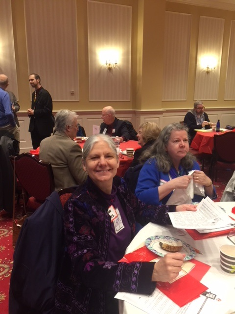 Barbara Cates at luncheon.jpg
