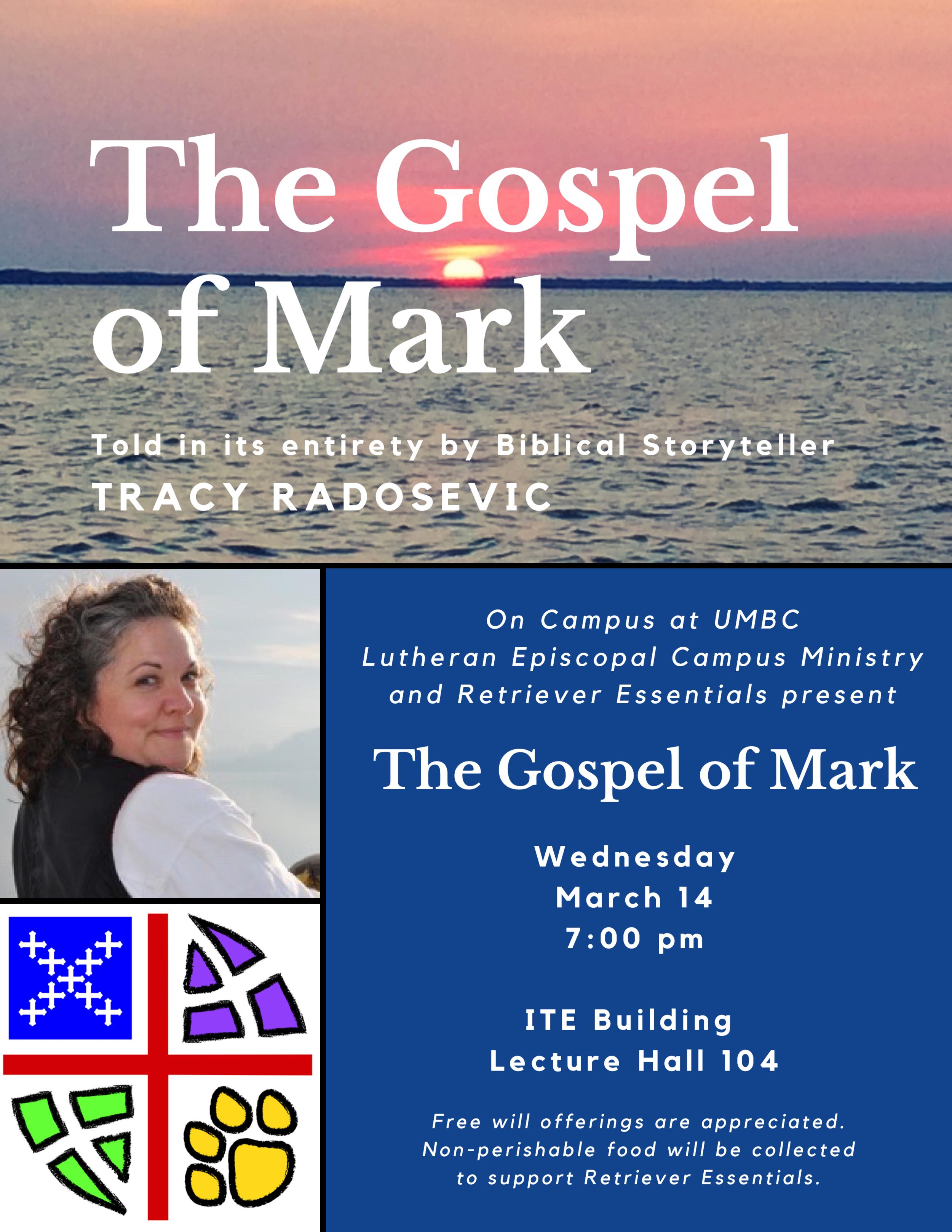 Gospel of markUMBC.jpg.png