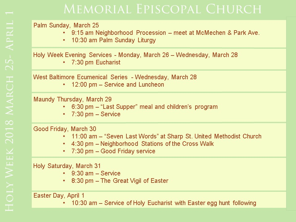 Holy Week poster new colors.jpg