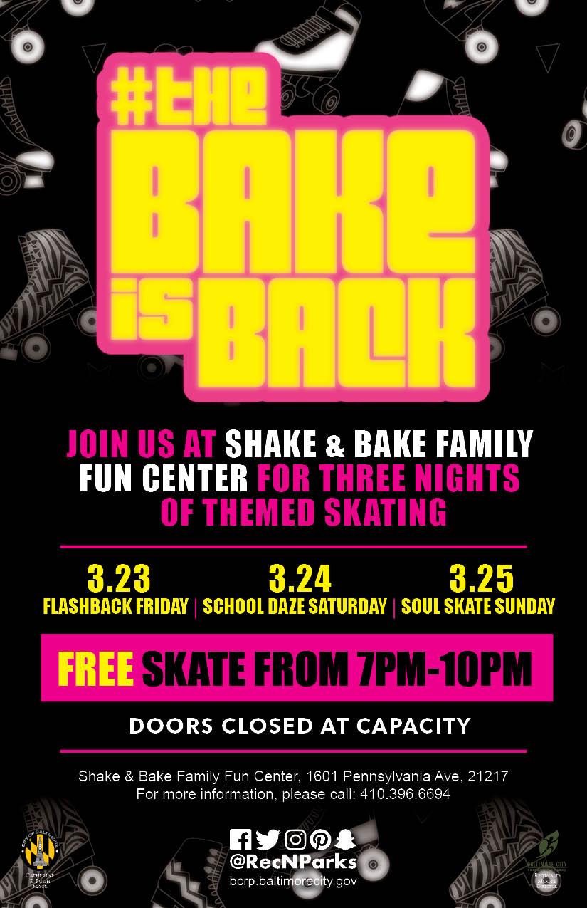 2018.03.23 - Shake and Bake.jpg