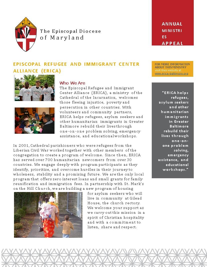 ERICA flyer on Diocese website.jpg