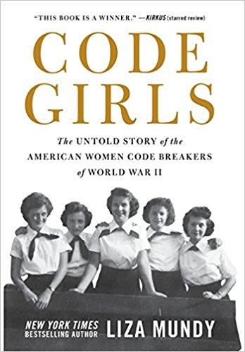 Code Girls cover.jpg