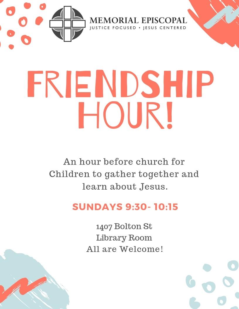 Friendship Hour!.jpg