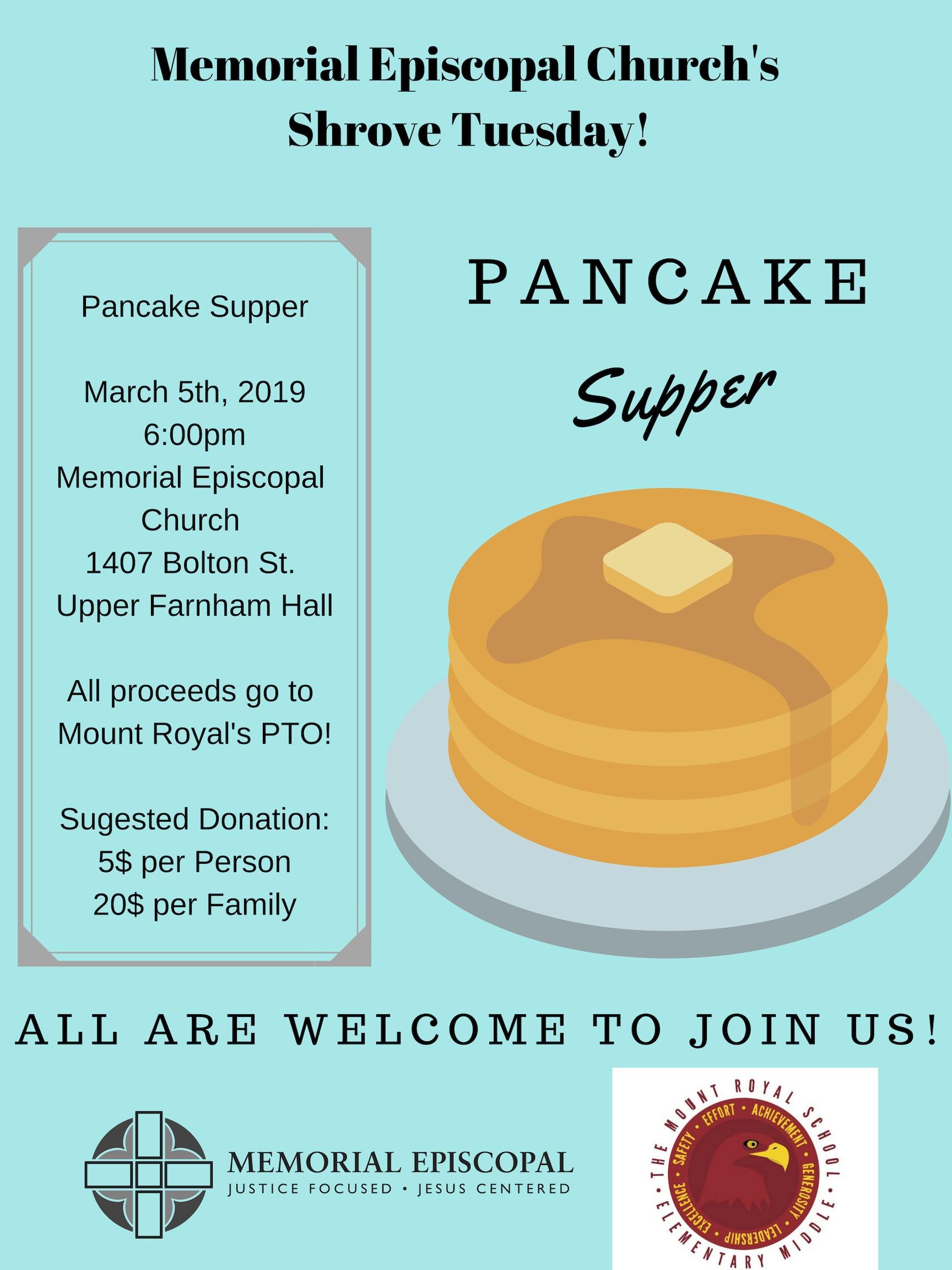 Pancake Supper 2019.jpg